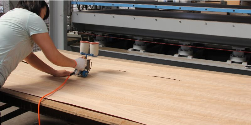 ODOO CUSTOMIZATION & INTEGRATION FOR WESTERN INDIA PLYWOOD