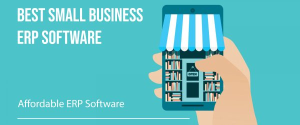 Best Erp Software for Small Business | Affordable ERP Implementation | Choose a Low-Risk High-Gain Customized Odoo ERP at Reasonable rate