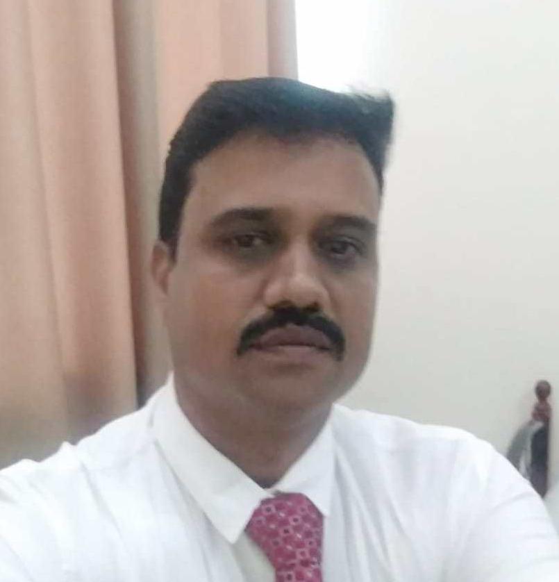 Venkataraman