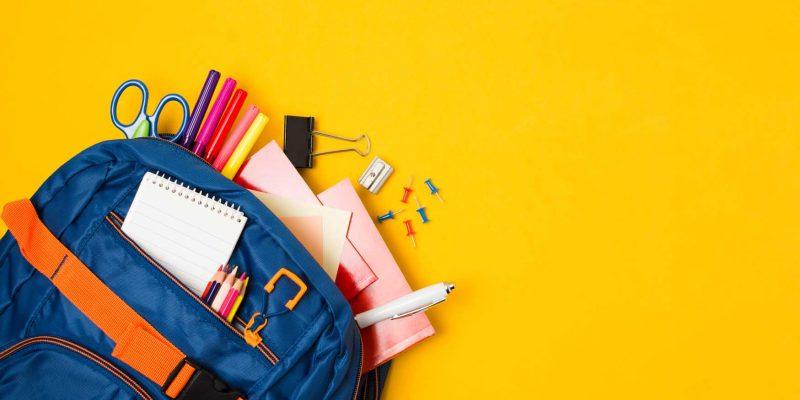 ERP for School Management