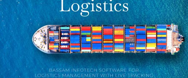 The Benefits of ERP in Logistics | Odoo Logistics ERP functions | Bassam Infotech Software for Odoo Logistics Management With Live Tracking | ERP for Logistics | Logistics ERP software | Warehousing management system | odoo | erp