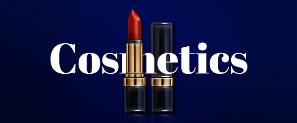 Benefits of Cosmetic Manufacturing ERP Software | ERP Software for Cosmetic Industry | Cosmetics Production Software | Makeup Manufacturing Erp Software