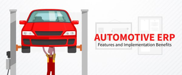 Odoo erp for automotive industry   erp solution for automotive industry   best erp for automotive industry   best erp software for automotive industry   erp software for automotive industry   odoo erp   erp   ERP for automobile industry   Bassam Infotech ERP for Automotive Industry   Automotive ERP Features and Implementation Benefits   Manufacturing ERP For The Automotive Industry   ERP for Automobile Manufacturers   odoo automotive industry   odoo automotive   odoo ERP for the automotive industry