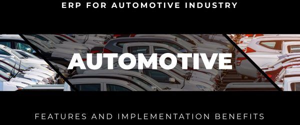erp for automotive industry | erp solution for automotive industry | best erp for automotive industry | best erp software for automotive industry | erp software for automotive industry | odoo erp | erp | ERP for automobile industry | Bassam Infotech ERP for Automotive Industry | Automotive ERP Features and Implementation Benefits | Manufacturing ERP For The Automotive Industry | ERP for Automobile Manufacturers | odoo automotive industry | odoo automotive | odoo ERP for the automotive industry