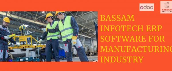 erp software for manufacturing industry | manufacturing erp software | best erp for manufacturing