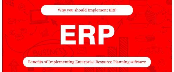 Benefits of Implementing Enterprise resource planning software | ERP Benefits | Odoo ERP | Advantages of ERP | Bassam Infotech Official Odoo Partner | What is ERP | ERP Cloud | What is Enterprise Resource Planning | ERP Fundamentals | ERP Acronym | ERP Definition | ERP System | ERP Cloud Application | ERP Cloud Software