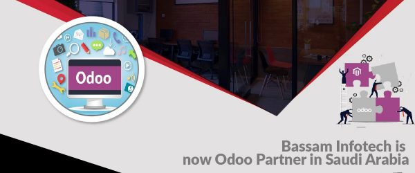 Official Odoo Partner in Saudi Arabia | ERP Solution Providers | Odoo ERP