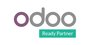 odoo_ready_partners_rgb