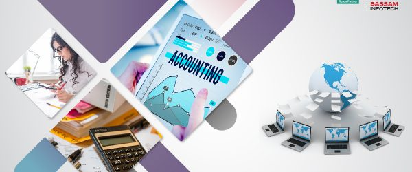 Odoo Accounting software | Odoo Accounting ERP | Accounting erp | odoo erp