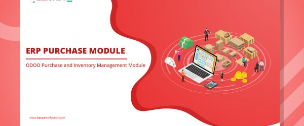 Odoo Purchase and Inventory Management Module | ERP Purchase Module | ERP Purchase Module Features | Benefits of ERP Purchase Module | purchase order module in erp | purchase module in erp | odoo purchase and inventory management module | Odoo Purchase Management Software | erp modules