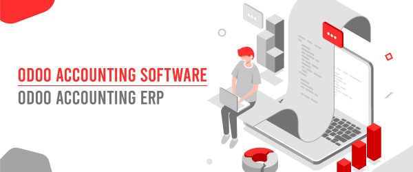 What does ERP stand for in Accounting | ERP Accounting System Definition | Odoo Accounting Software | Odoo Accounting Business ERP | Accounting ERP | Odoo ERP | Best Accounting Software