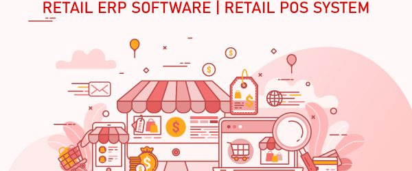billing software for retail shop | retail erp software | retail software | free pos software | retail pro | retail pos system | retail pos | billing software for retail shop | pos software systems | pos billing software | free billing software for retail shop | retail billing software | retail management system | supermarket software | best pos system for retail | open source pos software | pos store | retail point of sale systems | retail software solutions | online store software | erp pos | grocery store software | store software | retail point of sale software | free restaurant pos software | pos and inventory system | pos software price | online pos software | billing software for shop | cloud pos software | software for retail shop | best retail software | grocery pos | small business retail pos systems | supermarket pos software | retail shop billing software open source | pos billing software for retail shop | retail pro pos | pos for retail store | billing software for grocery store | retail store software | retail software companies | retail software for small business | best retail pos | store management software | best billing software for retail shop | pos software for retail shop | free offline billing software for retail shop |