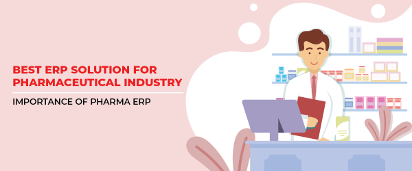 pharma erp   Pharma ERP Software at Best Price   ERP for Pharmaceutical Manufacturers   ERP for Pharmaceutical Distributors   Increase Productivity with ERP   Pharmaceutical Manufacturing ERP Software   ERP for Pharmaceuticals and Life Sciences solution   PHARMACEUTICAL PROCESSING SOFTWARE   Why Pharmaceutical Companies need an ERP   odoo erp