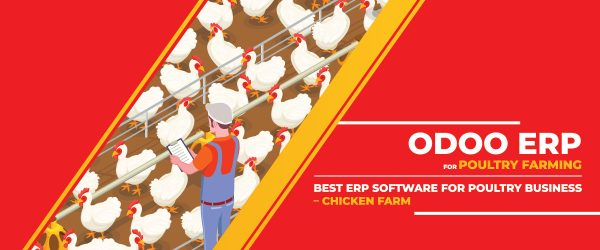 Best ERP software for Poultry Business | FREE Download Poultry Farming ERP | ERP for Poultry Industry | Chicken Farming ERPS | ERP Poultry | Poultry Farming ERP | Chicken erp | ODOO ERP
