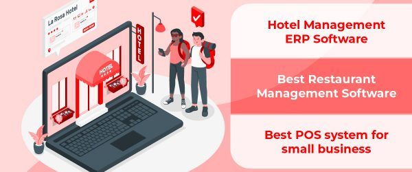 hotel software | hotel system | hotel property management system | best hotel management software | free hotel management software | hotel revenue management software | hotel reservation system software | resort management system | hotel management app | hotel software systems | cloudhotelerp | erp enterprise resource planning | enterprise resource planning software | best erp | odoo erp | Best pos system for small business