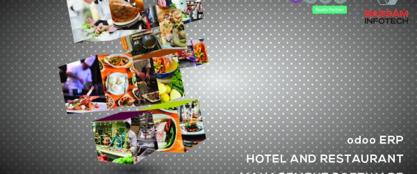 Hotel Management ERP Software | Best Restaurant Management Software | Best pos system for small business | Odoo ERP ERP for Hotel and Restaurant Management | Cloud Hotel ERP | Odoo ERP