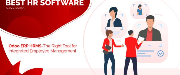 Advanced ERP Systems With The HR Module | What can an ERP system do for HR? | HR Software | HR ERP | Human Resources ERP | Payroll ERP | HR Management software | HRMS | HR Payroll Software | Best HR Software | payroll erp | top erp | small business hr software |free employee management software