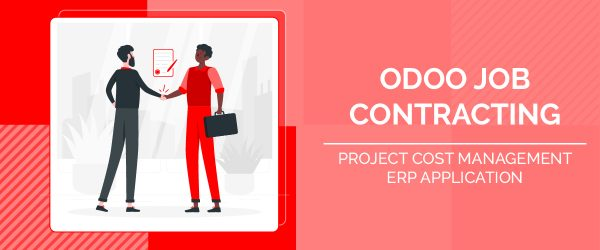 Control Project Costs with Bassam Infotech | Project Management ERP Application | Best Project Cost Management Software | Job Contracting ERP | Odoo ERP | Odoo Job Contracting | | Project Cost Management ERP Application | Job Costing | Project Job Costing | Cost Control | Project Controls | Project Bench marking