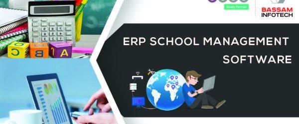 erp school management software | school erp | school erp software | Odoo