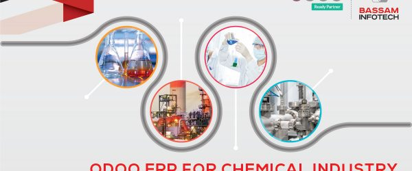 ERP for Chemical Industry | Manufacturing odoo | odoo ERP | chemical erp