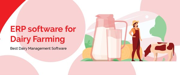 Best Dairy Management Software | ERP software for Dairy Farming | Dairy Management Software | Odoo ERP | dairy farm management software india | dairy farm management software free download india | dairy cattle management software | dairy management software free | free dairy herd management software | dairy farm management software india
