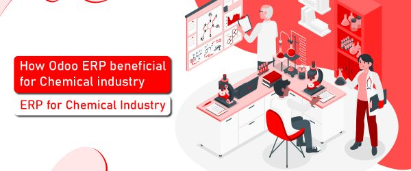 ERP for Chemical Industry | Manufacturing odoo | odoo ERP | chemical erp | erp for manufacturing | manufacturing software | manufacturing ERP software | chemical manufacturing | ERP FOR chemical manufacturing industry | erp for chemical manufacturers | ODOO ERP |How can Odoo ERP help you manage the Chemical Industry? Let us take a glance at ERP features directly beneficial for the Chemical industry