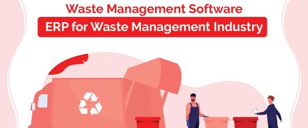 Waste Management Software | ERP for Waste Management Industry | Odoo ERP Software for Waste and Recycling Industry | Customizable Waste Management ERP Modules | waste management industry | Waste Management Software | ERP for Waste Management Industry | Odoo ERP Software for Waste and Recycling Industry | Customizable Waste Management ERP Modules | waste management industry | waste management | recycling | odoo for waste management | Recycling and Waste Management in Odoo | Waste and Recycling Process with Manufacturing in Odoo | Odoo Waste Recycling Management | Waste Recycling Integration with Odoo