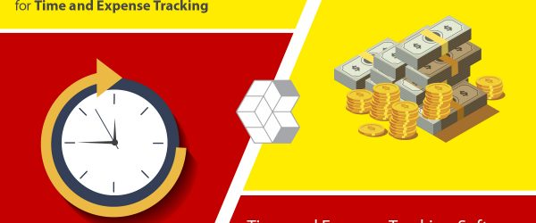 Benefits of using Bassam Infotech ERP solution for Time and Expense Tracking | Time and Expense Tracking Software | Employee Time Tracking Software | time tracking software | time and expense | employee time tracking software | employee time tracking | tracking working hours | attendance management software | time attendance software