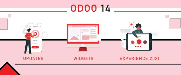 odoo 14 | Odoo 14 New Updates | Odoo Experience 2021 | Widgets in Odoo 14 | odoo | odoo apps | odoo erp | odoo crm | odoo pricing | odoo demo | odoo software | odoo open source
