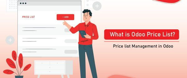 What is Odoo Price List? | Price list Management in Odoo | Why Odoo? | Sales Pricelist Management in Odoo14 | openerp pricelist | pricelist odoo documentation