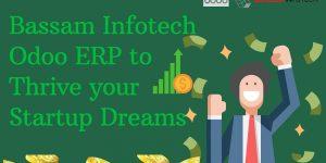 Best ERP for Startups Business | Odoo ERP | top erps | best erp | affordable erp