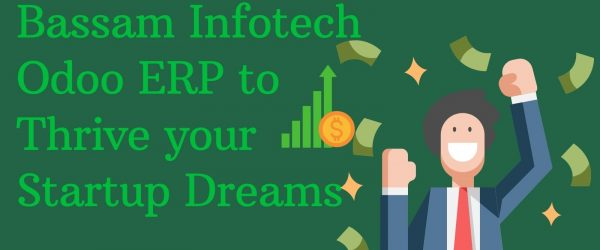 Best ERP for Startups Business | Odoo ERP | top erps | best erp | affordable erp