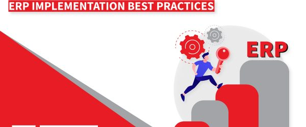 Keys to a Successful ERP Implementation | Odoo ERP | ERP Implementation Best Practices
