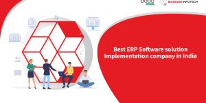 Best ERP in India - Best ERP Implementation Software System in India | Why Indian businesses need an ERP support| Best ERP in India | Top ERP Software in India | Bassam Infotech can guarantee Odoo ERP Integration and Implementation at the lowest market price
