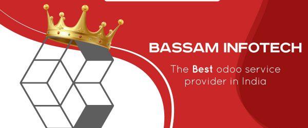Best ERP Software in India | Best ERP Software in India | Top ERP Software in India | Official Odoo Partner | Best Odoo ERP consultancy service provider kerala india | Best Odoo Service provider