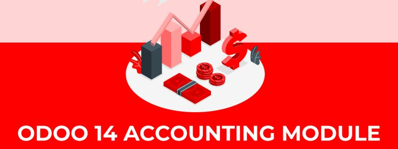 Odoo 14 Accounting Module New Features | Odoo Accounting | Odoo 14