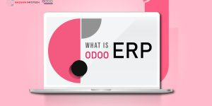 What is Odoo ERP system? | Bassam Infotech Official Odoo Partner | odoo erp | odoo software | erp software | odoo implementation
