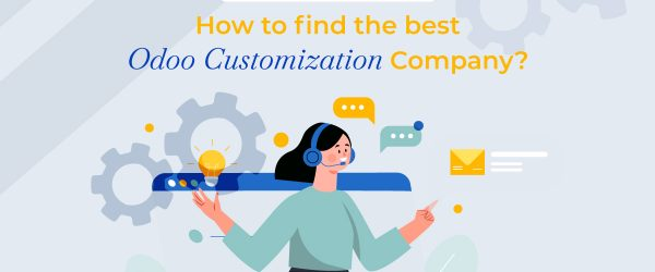 odoo open erp customization companies in dubai dubai | how to customize odoo erp | odoo erp customization | odoo customization | With over a decade of experience in Odoo ERP implementation, Bassam Infotech guarantees efficient Odoo customization support to our partners. For more details, (+91) 88912 49995 or mail to info@bassaminfotech.com