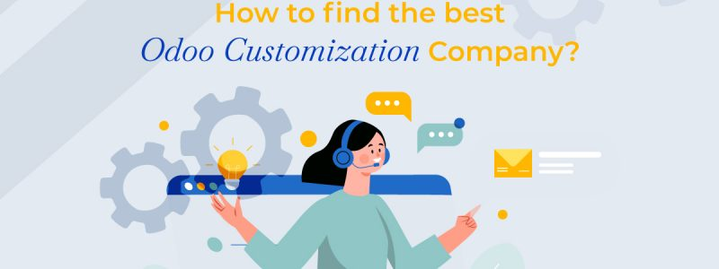 odoo open erp customization companies in dubai dubai   how to customize odoo erp   odoo erp customization   odoo customization   With over a decade of experience in Odoo ERP implementation, Bassam Infotech guarantees efficient Odoo customization support to our partners. For more details, (+91) 88912 49995 or mail to info@bassaminfotech.com