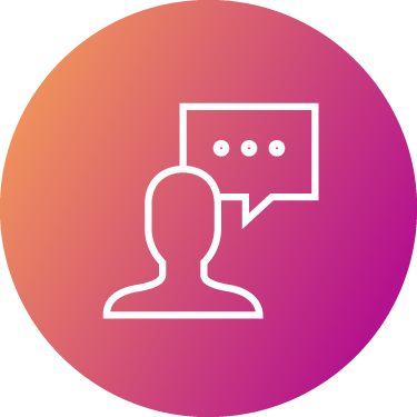 Odoo Support