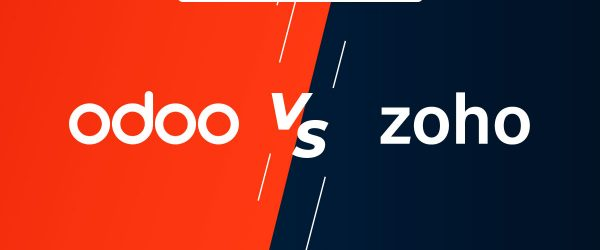 Odoo Vs Zoho | pros and cons of Odoo CRM and Zoho CRM | odoo and zoho comparison | top crm software | crm companies